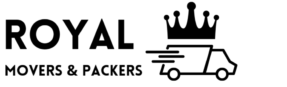 Royal Movers & Packers